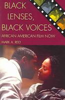 Black Lenses  Black Voices PDF