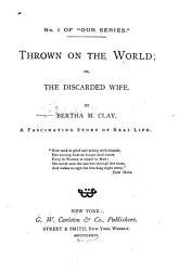 Thrown on the World PDF