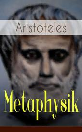 Metaphysik: Band 1&2