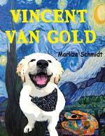 Vincent Van Gold