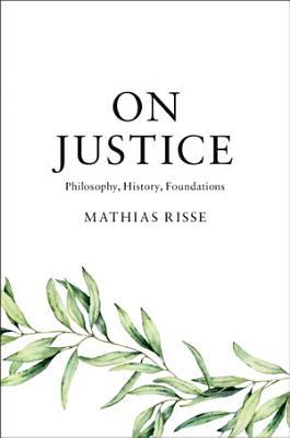 On Justice PDF