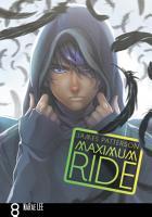 Maximum Ride  The Manga PDF