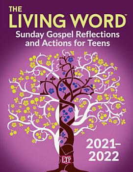 Living Word 2021   2022 PDF