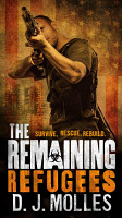 The Remaining  Refugees PDF