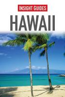 Insight Guides Hawaii PDF