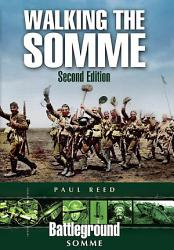 Walking The Somme PDF