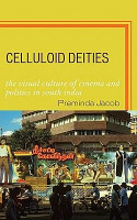 Celluloid Deities PDF
