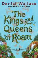 The Kings and Queens of Roam PDF