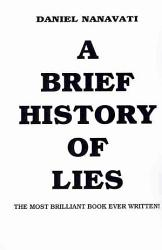 A Brief History Of Lies Book PDF