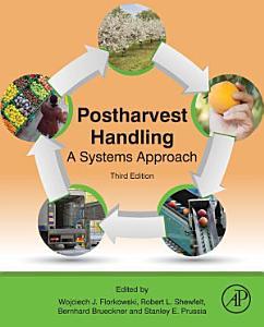 Postharvest Handling