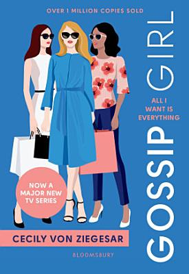 Gossip Girl 3 PDF