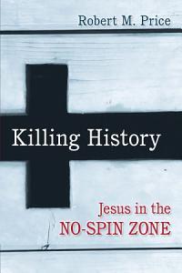 Killing History Book
