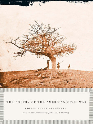 The Poetry of the American Civil War