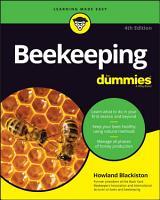 Beekeeping For Dummies PDF
