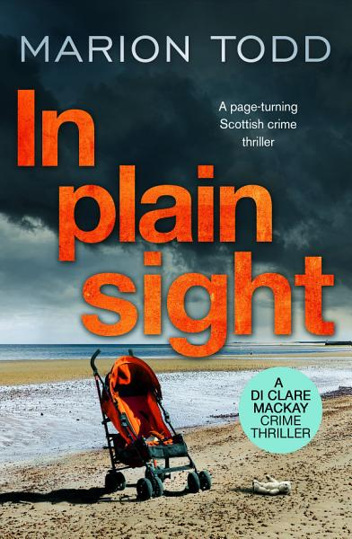Download In Plain Sight Book