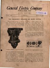 Bulletin: Issue 4467