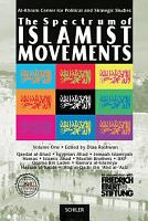 The Spectrum of Islamist Movements PDF