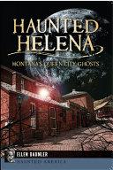 Haunted Helena PDF