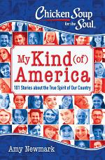 Chicken Soup for the Soul: My Kind (of) America