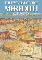 The Essential George Meredith Collection