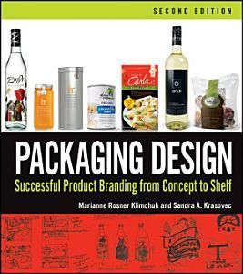 Packaging Design PDF