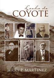 Leche De Coyote Book PDF