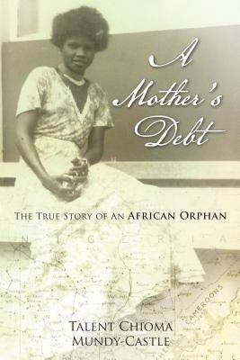 A Mother s Debt