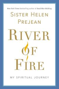 River of Fire Book