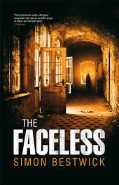 The Faceless: Volume 1