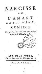Collection complete des oeuvres de J. J. Rousseau: Volumes15à16