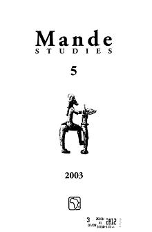 Etudes Mand   PDF
