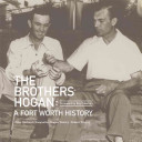 The Brothers Hogan PDF