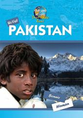 We Visit Pakistan