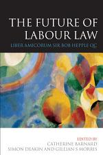 The Future of Labour Law