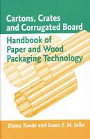 Cartons  Crates and Corrugated Board PDF