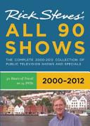 Rick Steves  All 90 Shows 2000 2012 PDF