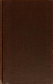 Bibliotéka klassiků řeckých a římských