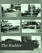 The Rudder: Volume 28