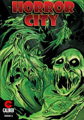 Horror City  2