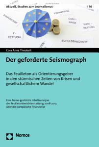 Der geforderte Seismograph PDF