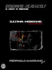 L'Ultima Missione:: Nel mirino della mafia!