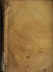 Biblioteca Eclesiástica en forma de instrucciones dogmáticas y morales sobre toda la Religion