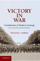 Victory in War PDF