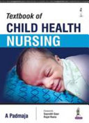 Textbook of Child Health Nursing PDF