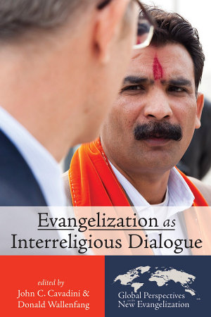 Evangelization as Interreligious Dialogue PDF