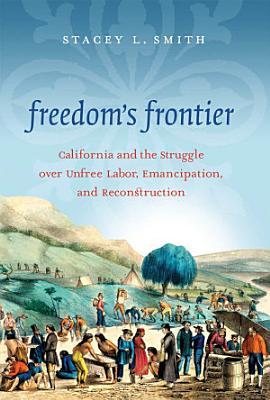 Freedom s Frontier
