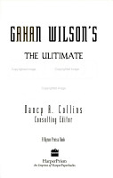 Gahan Wilson s the Ultimate Haunted House PDF