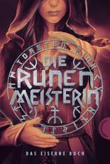 Die Runenmeisterin PDF