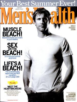 Men s Health PDF