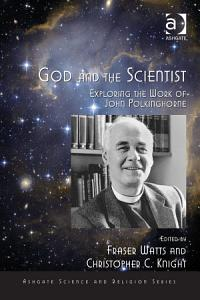 God and the Scientist PDF